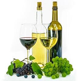 importera vin rött o vitt